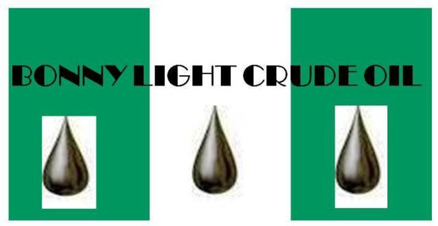 Bonny-Light-Crude-Oil-BLCO-