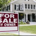 Home Market 2020